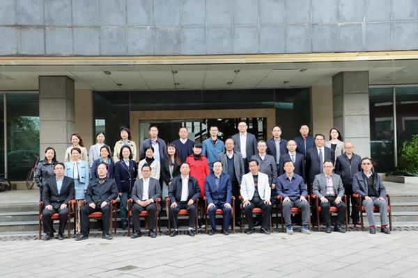 澜湄流域经济发展带建设智库论坛在云南省社会科学院举行